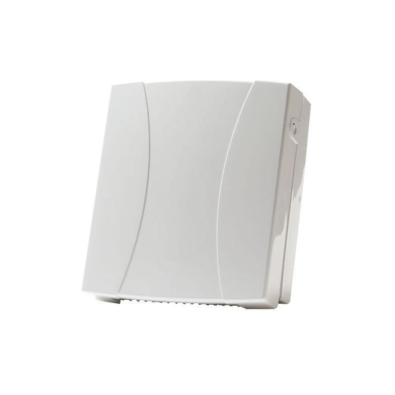 Risco EL4770 - Two-way wireless expansion unit, Wireless 868MHz /…