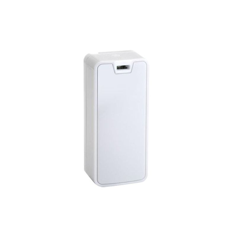Risco EL4807 - Two-way vibration detector, Wireless 868 MHz, Internal…