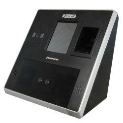 Hanvon FACE-MT500 - Controlo de Presença e Acesso Hanvon FaceID, Sistema…