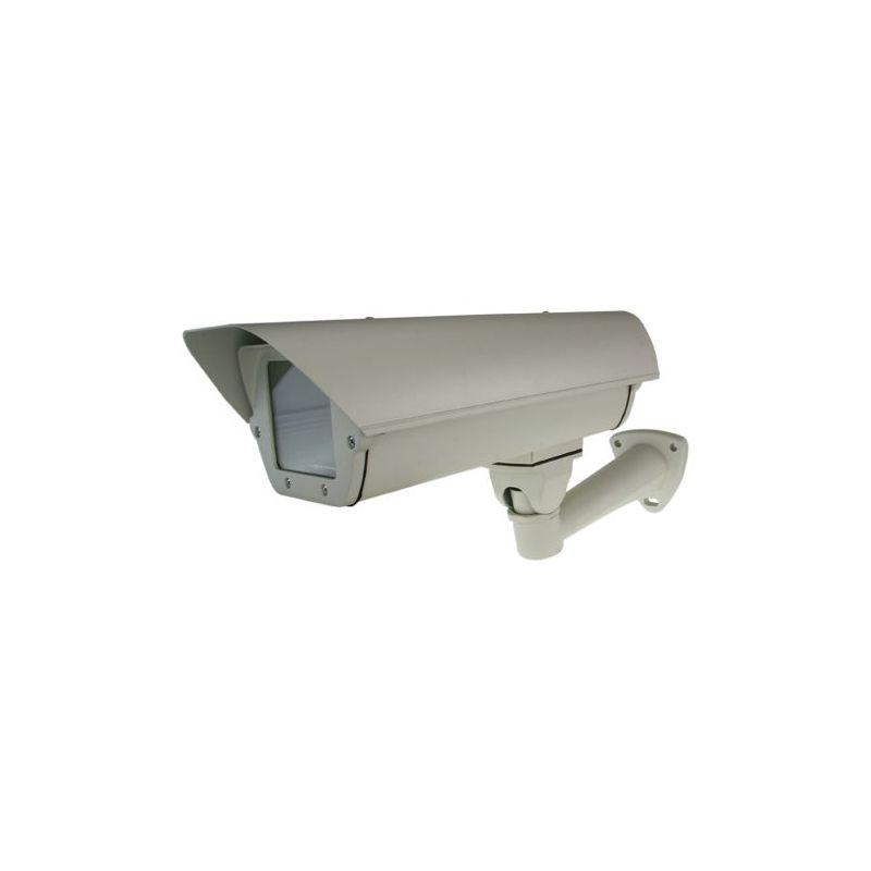 HS350W - Carcasa protectora, Aleación de aluminio, Resistente…