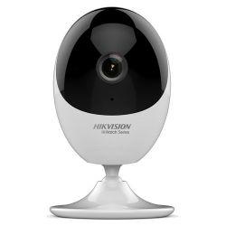 "Hiwatch HWC-C120-D/W - 2 Megapixel IP Wifi camera, 1/2.8"" Progressive Scan…"