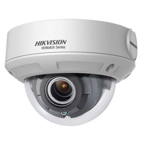 "Hiwatch HWI-D640H-Z - Caméra IP 4 Mégapixel Hikvision, 1/3"" Progressive…"
