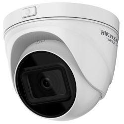 "Hiwatch HWI-T621H-Z - Caméra IP 2 Mégapixel Hikvision, 1/3"" Progressive…"