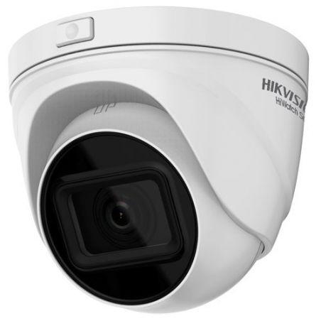 "Hiwatch HWI-T641H-Z - Caméra IP 4 Mégapixel Hikvision, 1/3"" Progressive…"