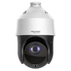 "Hiwatch HWP-N4215IH-DE - 2 MP Motorised IP Camera, 1/2.5"" Progressive Scan…"