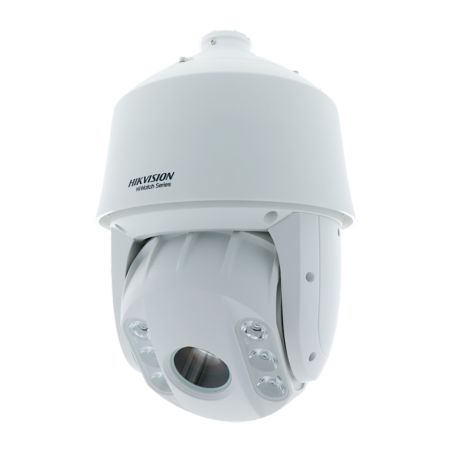 "Hiwatch HWP-N5225IH-AE - Câmara motorizada IP 2 Mpx, 1/2.8"" Progressive Scan…"