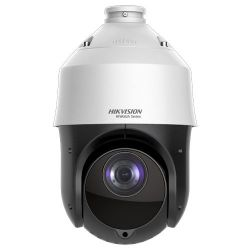 Hiwatch HWP-T4115I-D - Hikvision HDTVI Speed Dome, 720P (25FPS) | 3DNR |…