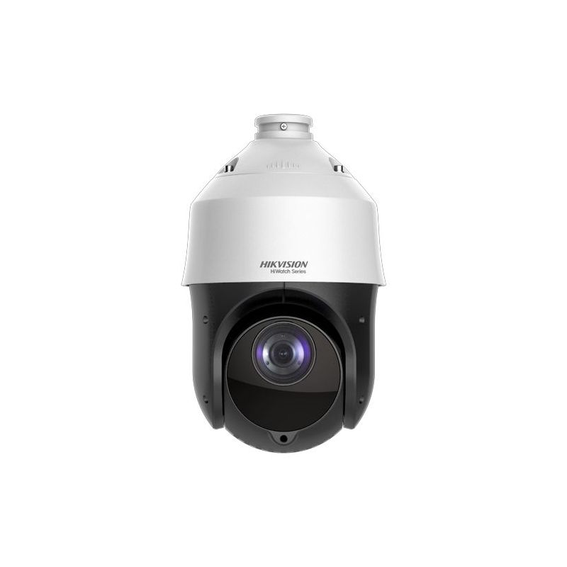 Hiwatch HWP-T4115I-D - Speed Dome HDTVI Hikvision, 720P (25FPS) | 3DNR |…