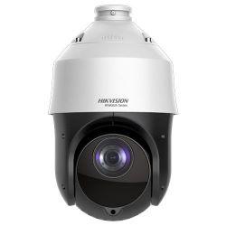 Hiwatch HWP-T4215I-D - Hikvision HDTVI Speed Dome, 1080P (25FPS) | WDR,…