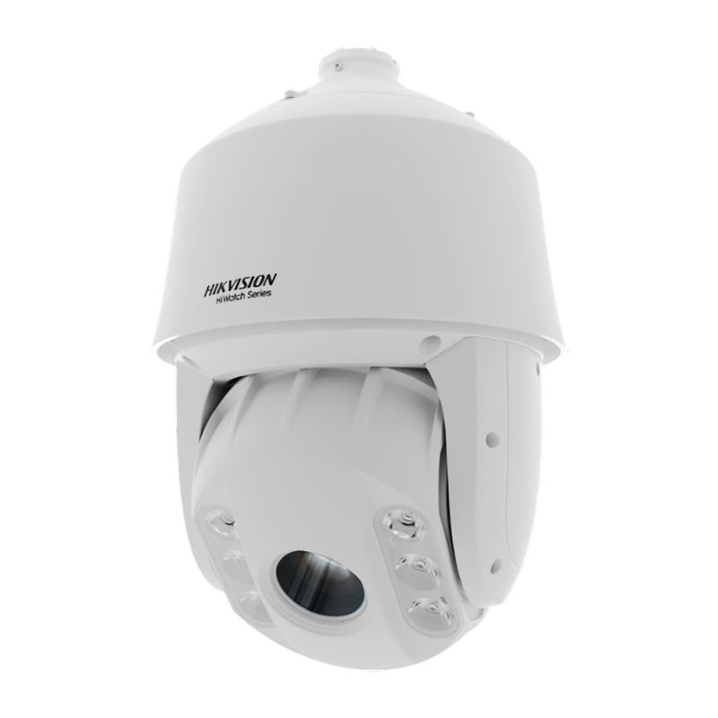 Hiwatch HWP-T5225I-A - Speed Dome HDTVI Hikvision, 1080P (25FPS) | WDR,…