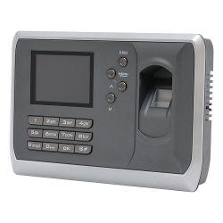 Hysoon HY-C280A - Controlo de Presença Hysoon, Impressões digitais e…