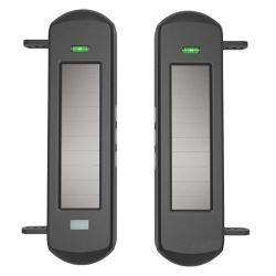 IBS-SH-120-3 - Détecteur de barrière solaire par infrarouges,…