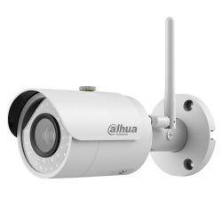 Dahua IPC-HFW1320S-W -