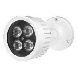 IR40 - Infrared spotlight range 40m, LED lighting, 850nM,…