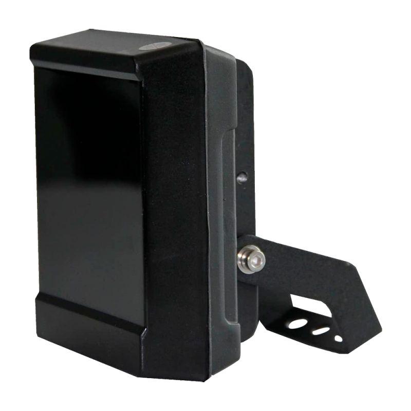 IR45-40 - Infrared spotlight range 40m, Illumination by 850nM…