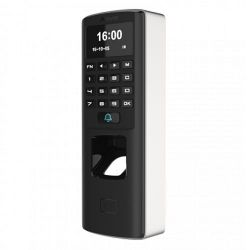 Anviz M7 - ANVIZ autonomous biometric reader, Fingerprints, RFID…