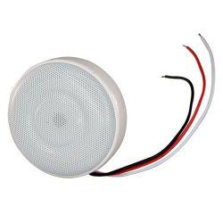 MIC05 - Microphone externe, Haute sensibilité, Connecteur par…