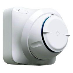 Tsec MSK-101 - TSEC radar detector suitable for outdoor use, The…