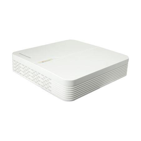 Nivian NV-XVR410 - Videogravador 4n1 Nivian, 4 CH HDTVI/AHD/CVBS/1 CH…
