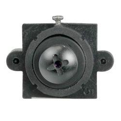"""OC-TORN-CA - Hidden camera, Hidden in screw, 1/4"""" OmniVision© CMOS…"""