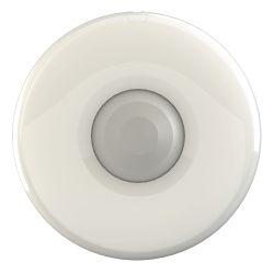 Pyronix OCTOPUSDQ - Detector PIR para techo, Apto para uso en interior, 1…