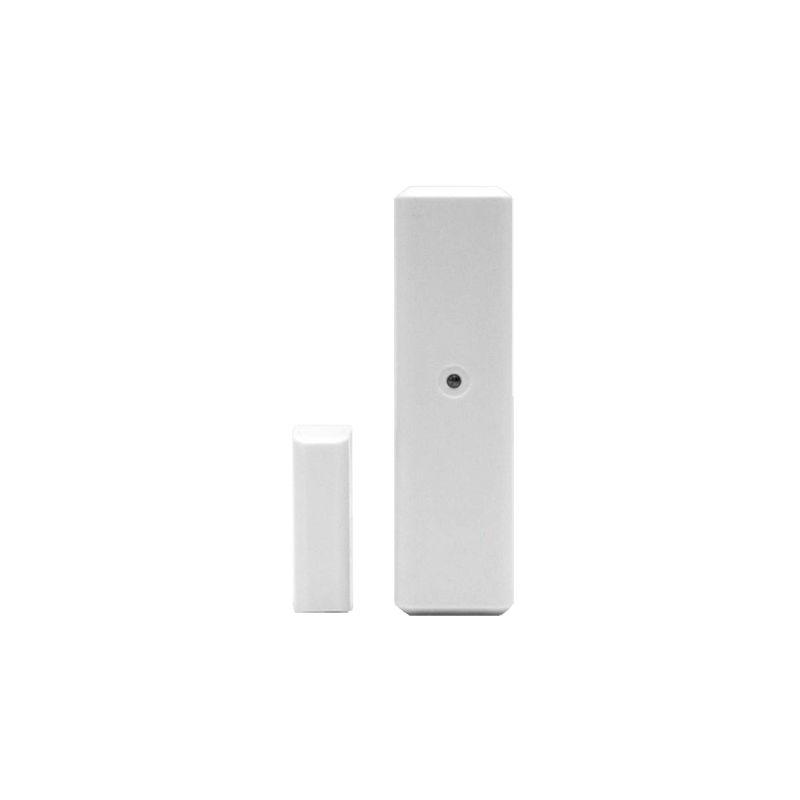 Home8 OPL-DWM1301 - Détecteur magnétique Home8, Autoinstalable par code…