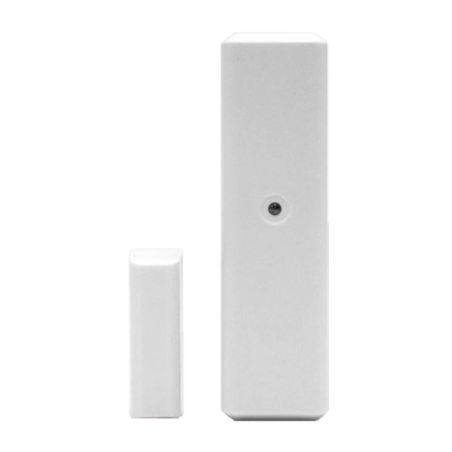 Home8 OPL-DWM1301 - Detector magnético Home8, Autoinstalable por código…