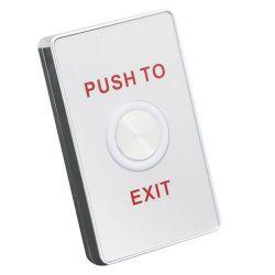 PBS-821A-LED - Pulsador de liberación de puerta, Tipo…