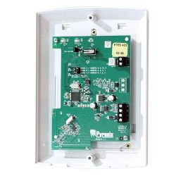 Pyronix PCX-RIX32-WE -
