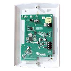 Pyronix PCX-RIX32-WE -