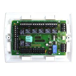 Pyronix PCX-ROX8R8T - Pyronix, Expansor para 16 saídas, Certificado grau 3,…