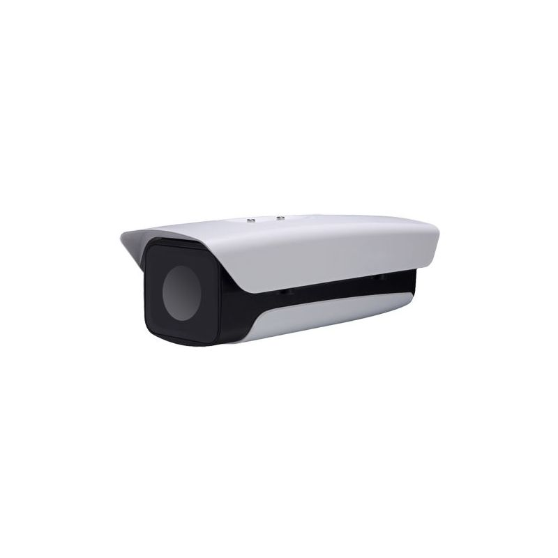 Dahua PFH610V - Protection housing, Aluminium alloy, Weatherproof,…