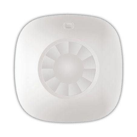 Chuango PIR-700 - PIR detector for ceiling, Wireless, Internal antenna,…