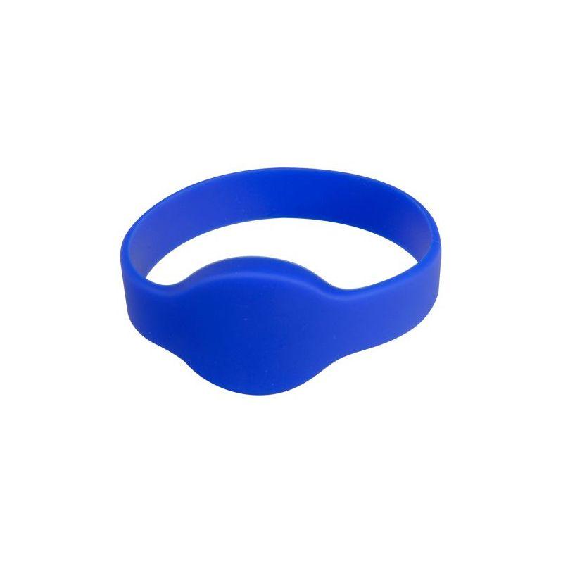 RFID-BAND-B - Pulseira de proximidade, ID por radiofrequência, RFID…