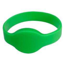 RFID-BAND-G - Pulsera de proximidad, ID por radiofrecuencia, RFID EM…