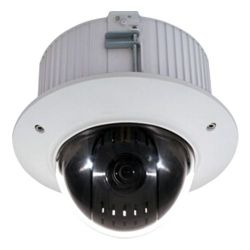 "Dahua SD42C212S-HN - X-Security, 2 Megapixel PTZ IP Camera, 1/2.8"" Exmor…"