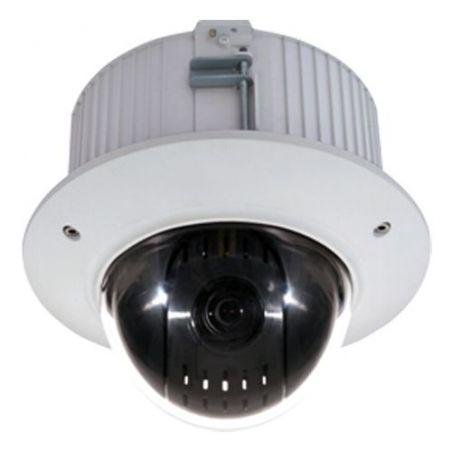 """Dahua SD42C212S-HN - X-Security, Câmara IP PTZ 2 Megapixel, 1/2.8"""" Exmor…"""