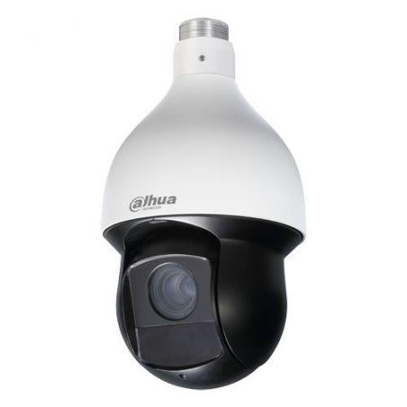 """Dahua SD59230U-HNI - Branded, Câmara IP PTZ 2 Megapixel, 1/2.8""""…"""