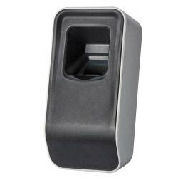 Safire SF-ACREADER-D - Safire biometric reader, Fingerprints, Secure &…