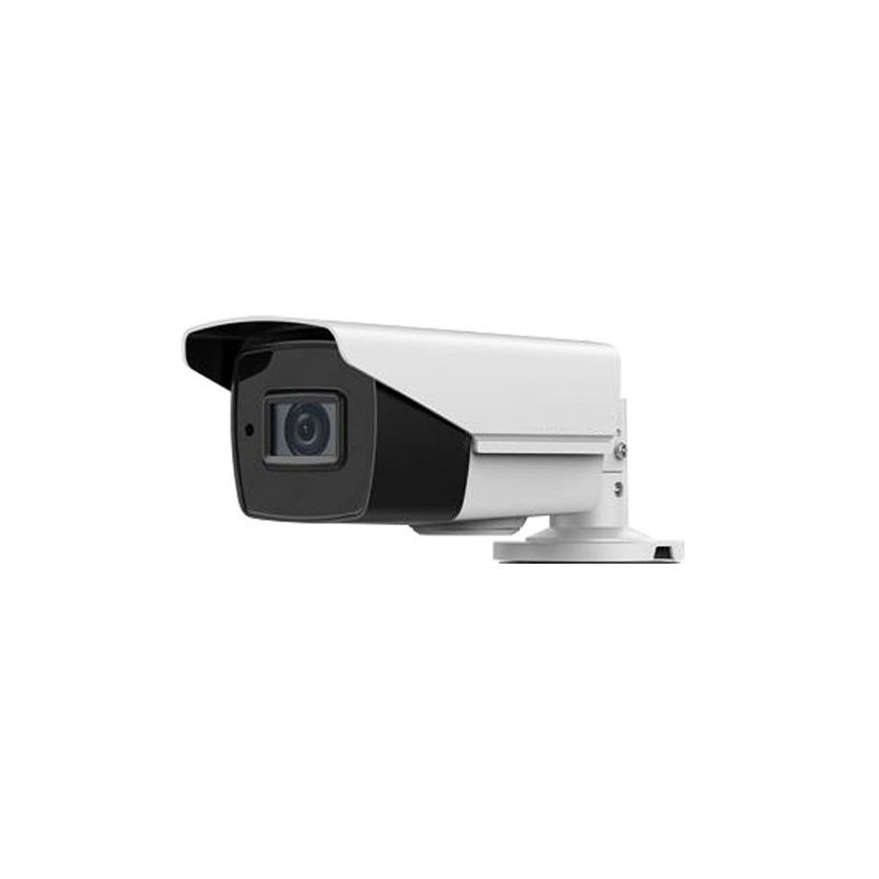 Safire SF-CV788ZP-5MT - Safire varifocal bullet camera, Power Over Coaxial…