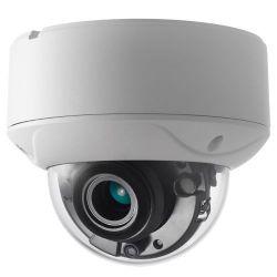 Safire SF-DM935ZW-4KT - Caméra dôme HDTVI 4K ULTRA, 8 Megapixel High…