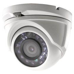Safire SF-DM942IB-F4N1 - Câmara Safire 1080p ECO, 4 em 1 (HDTVI / HDCVI / AHD…