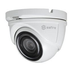 Safire SF-DM942KWU-F4N1 - Safire 4n1 ULTRA Dome Camera, 2 Megapixel Progressive…