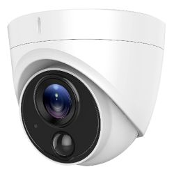 Safire SF-DM943UW-PIR-FTVI - Caméra dôme HDTVI Ultra Low Light, Gamme PRO, 2Mpx…