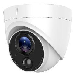 Safire SF-DM943UW-PIR-FTVI - Ultra Low Light HDTVI dome camera, PRO Range, 2Mpx…