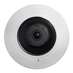 "Safire SF-IPDM360W-5 - Caméra IP Safire 5 Megapixel, 1/2.5"" Progressive…"