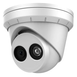 "Safire SF-IPDM833WH-6 - Safire 6 Megapixel IP Camera, 1/2.9"" Progressive Scan…"