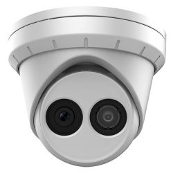 "Safire SF-IPDM833WH-8 - Safire IP Dome Camera, 1/2.5"" 8 Megapixel…"