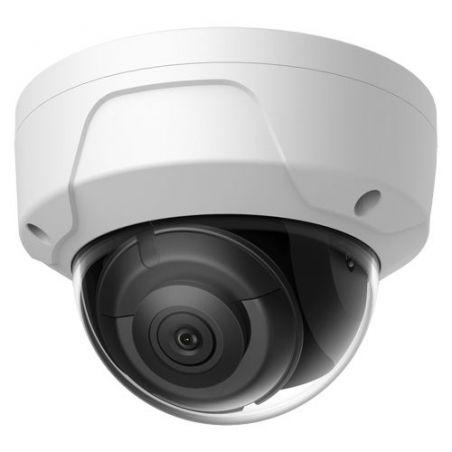 "Safire SF-IPDM835AWH-8 - Safire 8 Megapixel IP Camera, 1/2.5"" Progressive Scan…"