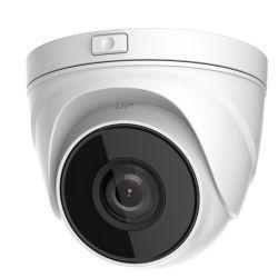 "Safire SF-IPDM855ZHW-4 - Caméra IP Safire 4 Megapixel, 1/3"" Progressive Scan…"